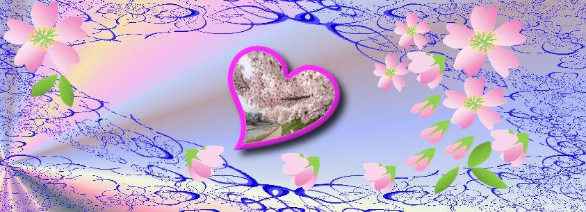 f0132006_16191240.jpg