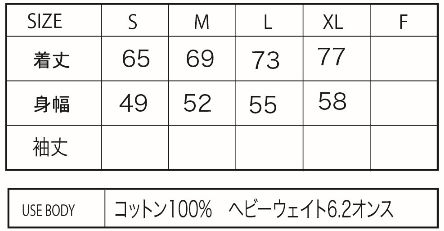 a0153216_11512661.jpg