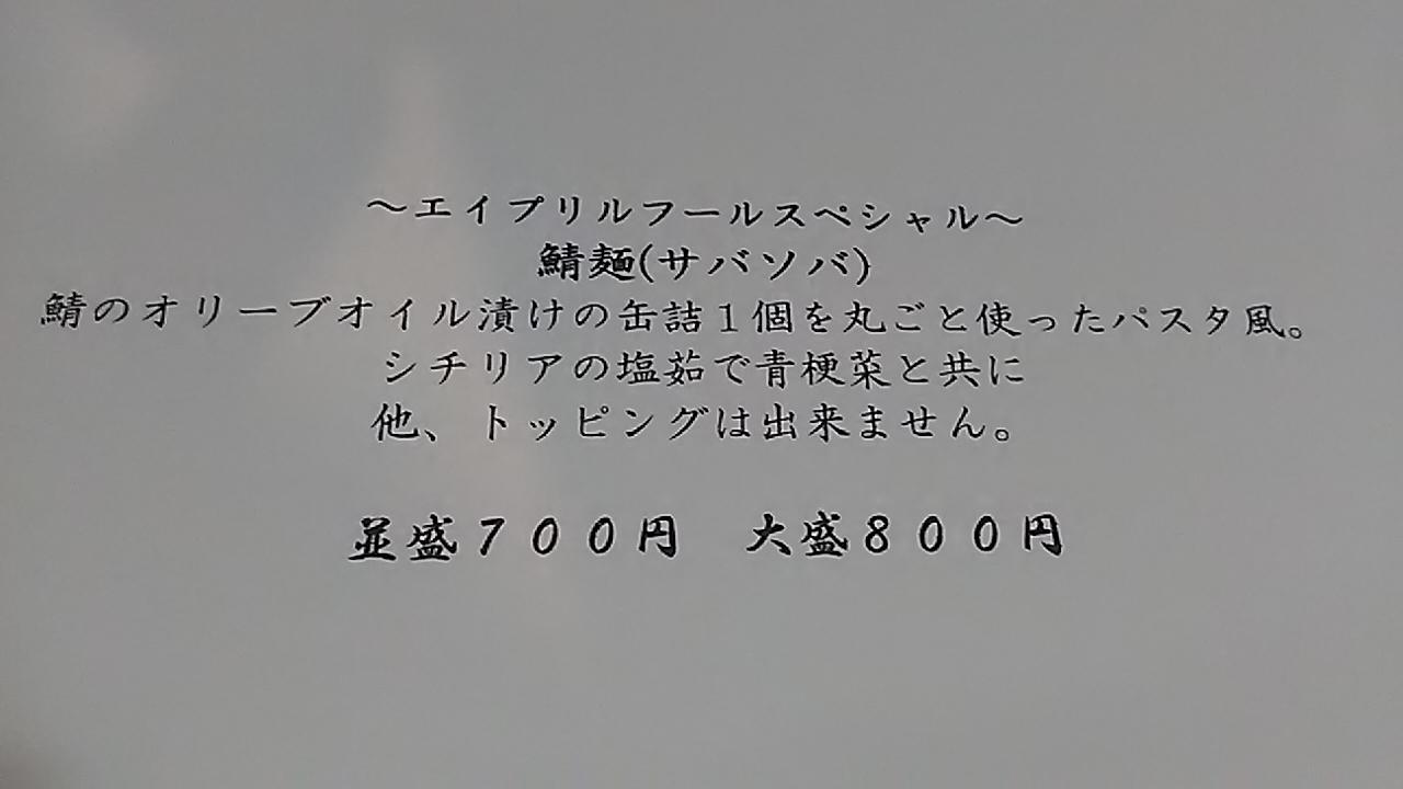 b0177816_19202569.jpg