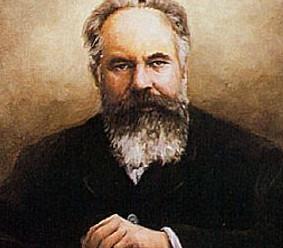 セルゲイ・タネーエフ