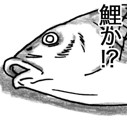 f0105741_1822499.jpg