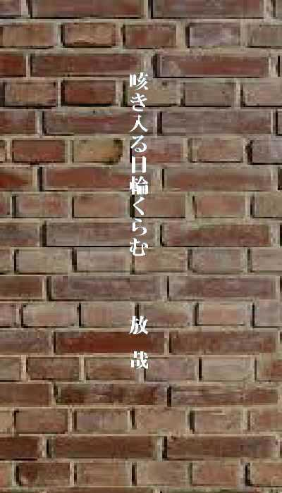 f0117041_05511845.jpg