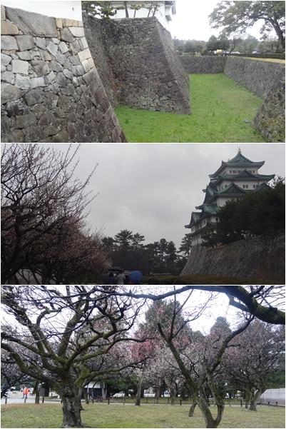 熱田神宮と名古屋城_a0084343_16081291.jpg