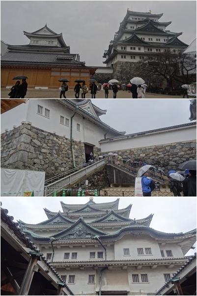 熱田神宮と名古屋城_a0084343_16084760.jpg