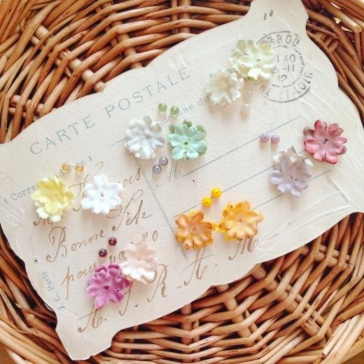 イベント* 1. Accessories『Leaf, leaf, leaf! 〜春風のカルテット〜』_e0073946_20210068.jpeg