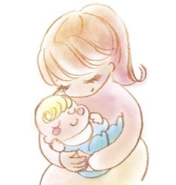 1歳になりました(^^)_b0353878_23523317.jpg