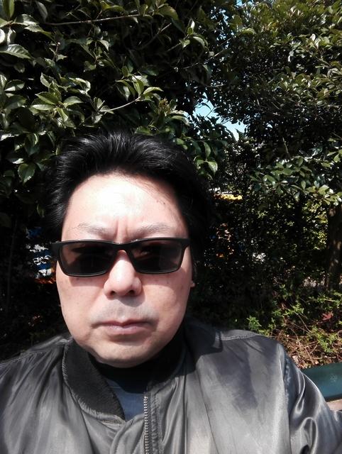b0270985_12592508.jpg