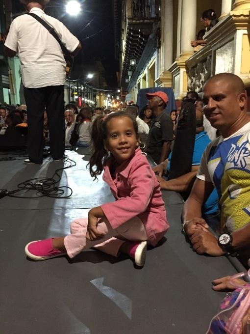 フェスティバル通信2017《7》 #キューバ_a0103940_12060865.jpg