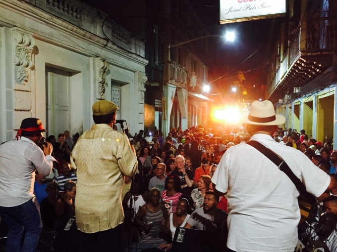 フェスティバル通信2017《7》 #キューバ_a0103940_12114991.jpg