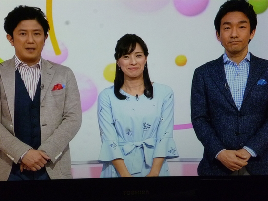 近田雄一の画像 p1_5
