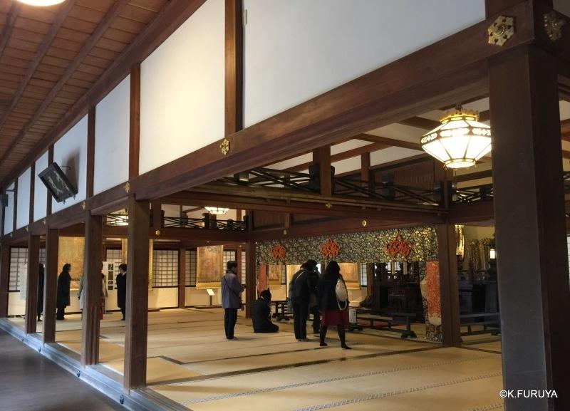 ☂ 雨の鎌倉散策 ☂ 円覚寺 其の弐_a0092659_01265694.jpg