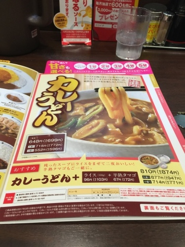 CoCo\'s curry udon noodle._c0153966_21234150.jpeg