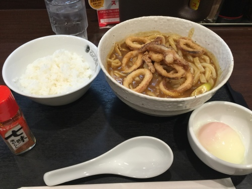CoCo\'s curry udon noodle._c0153966_21271961.jpeg