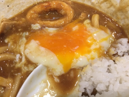 CoCo\'s curry udon noodle._c0153966_21325964.jpeg