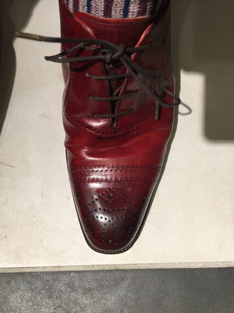 ブログ『靴が大きいとこうなる!~あなたは大丈夫ですか?』_b0365069_15434225.jpg