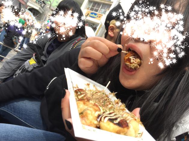いざ大阪へ!_e0107171_00435048.jpg