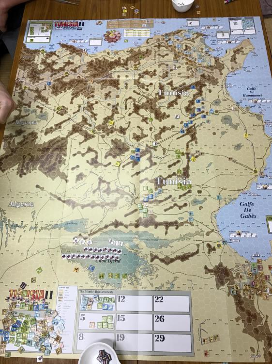 b0173672_20102007.jpg