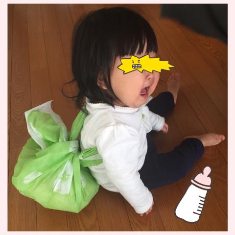 1歳になりました(^^)_b0353878_16261842.jpg