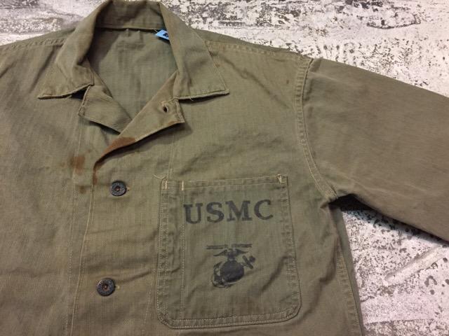 """4月5日(水)大阪店ヴィンテージ入荷!#1 USMC Special RARE!!\""""WWII Marine Raiders\""""!!_c0078587_2056858.jpg"""