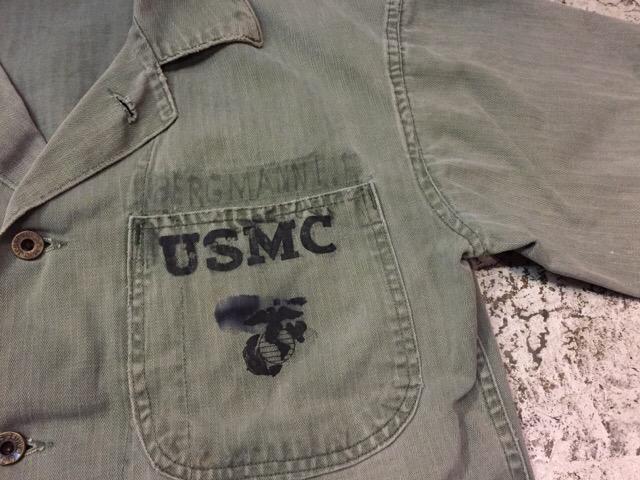 """4月5日(水)大阪店ヴィンテージ入荷!#1 USMC Special RARE!!\""""WWII Marine Raiders\""""!!_c0078587_2059320.jpg"""
