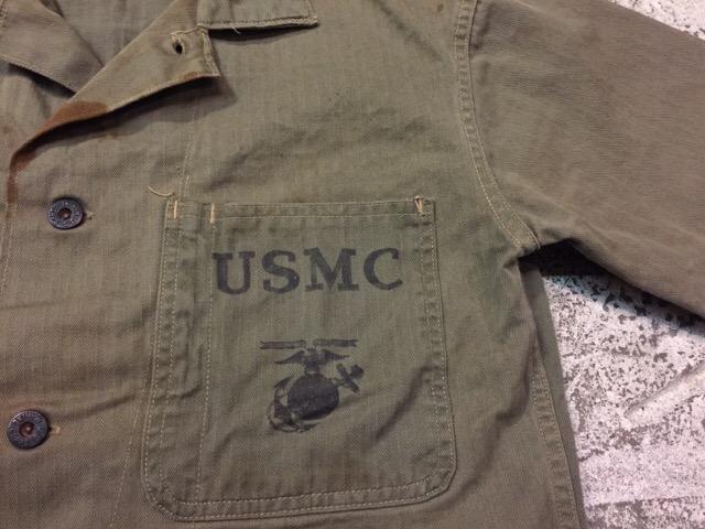 """4月5日(水)大阪店ヴィンテージ入荷!#1 USMC Special RARE!!\""""WWII Marine Raiders\""""!!_c0078587_210898.jpg"""