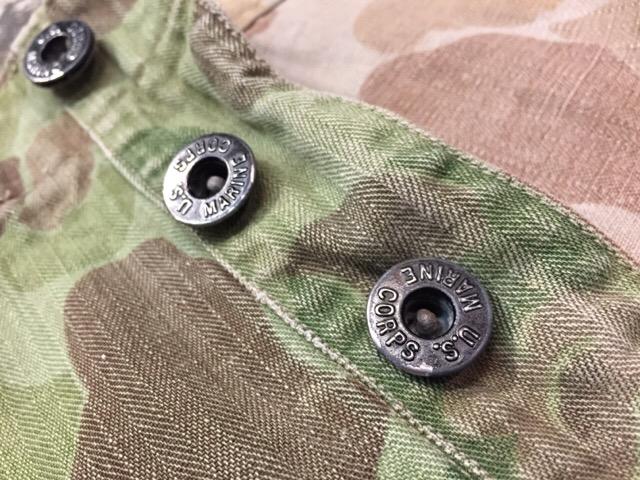 """4月5日(水)大阪店ヴィンテージ入荷!#1 USMC Special RARE!!\""""WWII Marine Raiders\""""!!_c0078587_2134386.jpg"""