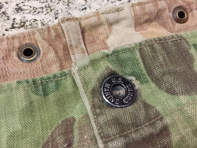 """4月5日(水)大阪店ヴィンテージ入荷!#1 USMC Special RARE!!\""""WWII Marine Raiders\""""!!_c0078587_2181196.jpg"""