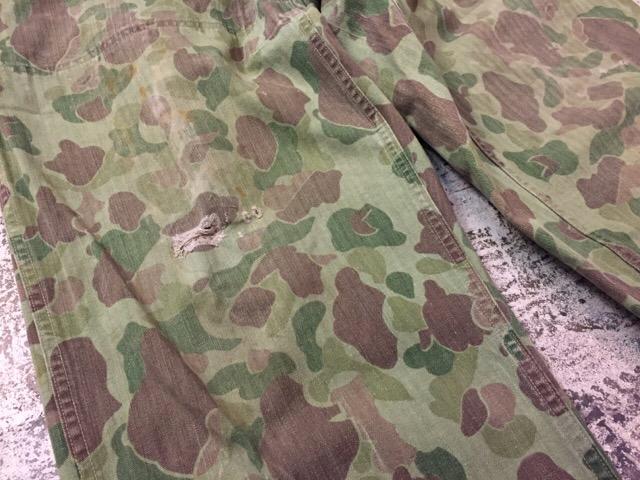 """4月5日(水)大阪店ヴィンテージ入荷!#1 USMC Special RARE!!\""""WWII Marine Raiders\""""!!_c0078587_2183070.jpg"""