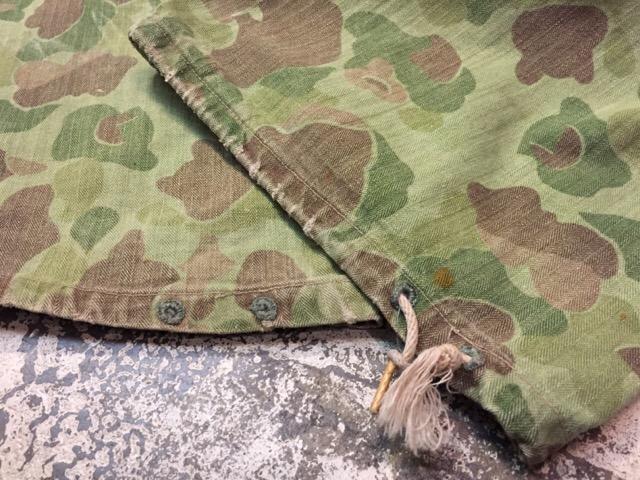 """4月5日(水)大阪店ヴィンテージ入荷!#1 USMC Special RARE!!\""""WWII Marine Raiders\""""!!_c0078587_2183749.jpg"""