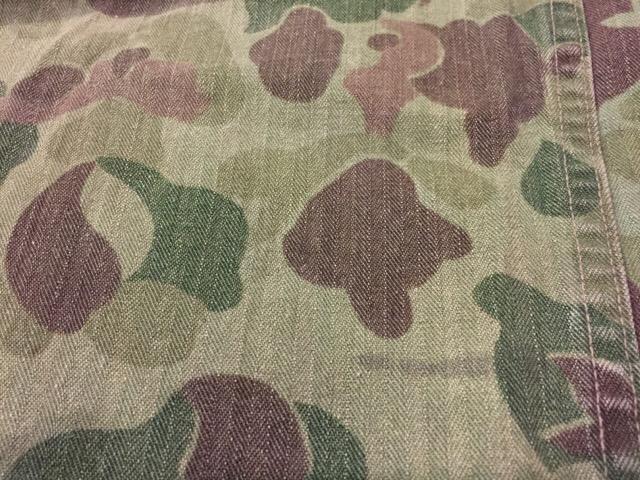 """4月5日(水)大阪店ヴィンテージ入荷!#1 USMC Special RARE!!\""""WWII Marine Raiders\""""!!_c0078587_2185531.jpg"""