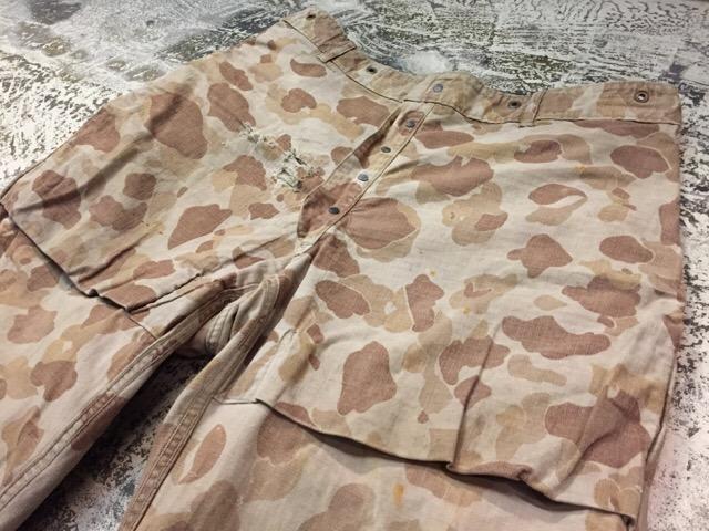 """4月5日(水)大阪店ヴィンテージ入荷!#1 USMC Special RARE!!\""""WWII Marine Raiders\""""!!_c0078587_2194079.jpg"""