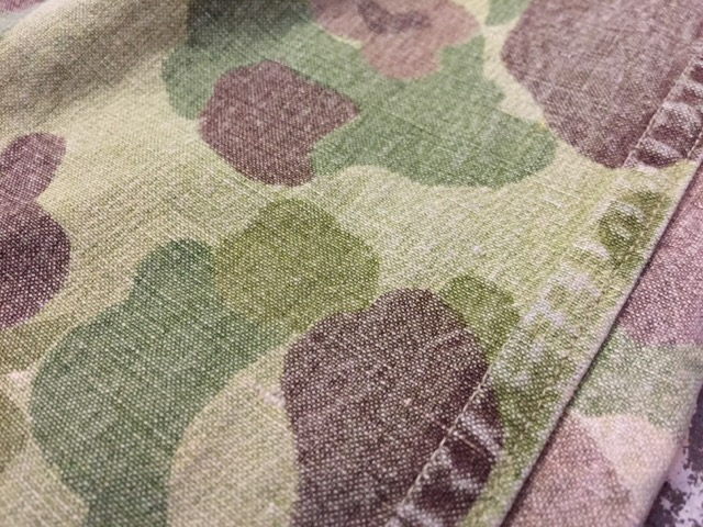 """4月5日(水)大阪店ヴィンテージ入荷!#1 USMC Special RARE!!\""""WWII Marine Raiders\""""!!_c0078587_22261590.jpg"""