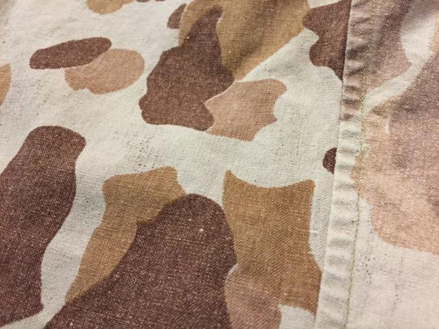 """4月5日(水)大阪店ヴィンテージ入荷!#1 USMC Special RARE!!\""""WWII Marine Raiders\""""!!_c0078587_22262328.jpg"""