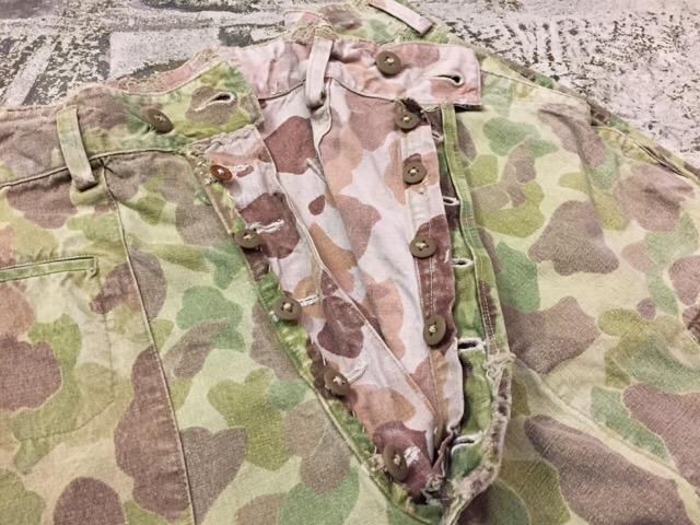 """4月5日(水)大阪店ヴィンテージ入荷!#1 USMC Special RARE!!\""""WWII Marine Raiders\""""!!_c0078587_2227567.jpg"""