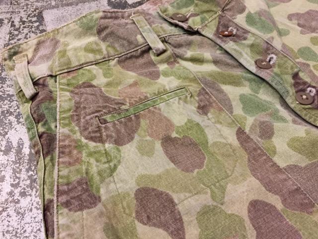 """4月5日(水)大阪店ヴィンテージ入荷!#1 USMC Special RARE!!\""""WWII Marine Raiders\""""!!_c0078587_22291718.jpg"""