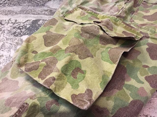 """4月5日(水)大阪店ヴィンテージ入荷!#1 USMC Special RARE!!\""""WWII Marine Raiders\""""!!_c0078587_2229281.jpg"""