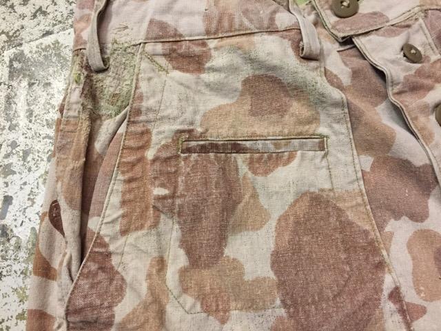 """4月5日(水)大阪店ヴィンテージ入荷!#1 USMC Special RARE!!\""""WWII Marine Raiders\""""!!_c0078587_2231261.jpg"""