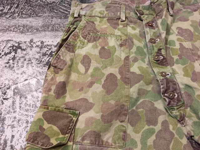 """4月5日(水)大阪店ヴィンテージ入荷!#1 USMC Special RARE!!\""""WWII Marine Raiders\""""!!_c0078587_22343738.jpg"""