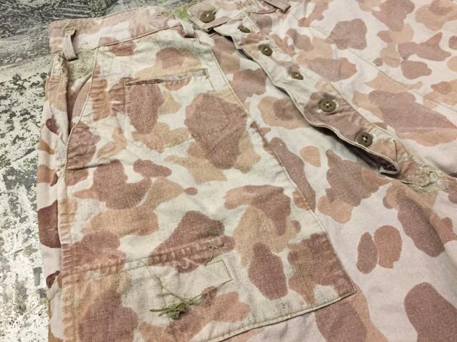 """4月5日(水)大阪店ヴィンテージ入荷!#1 USMC Special RARE!!\""""WWII Marine Raiders\""""!!_c0078587_22345564.jpg"""