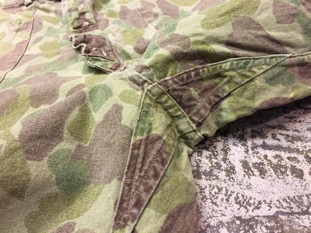 """4月5日(水)大阪店ヴィンテージ入荷!#1 USMC Special RARE!!\""""WWII Marine Raiders\""""!!_c0078587_22371684.jpg"""