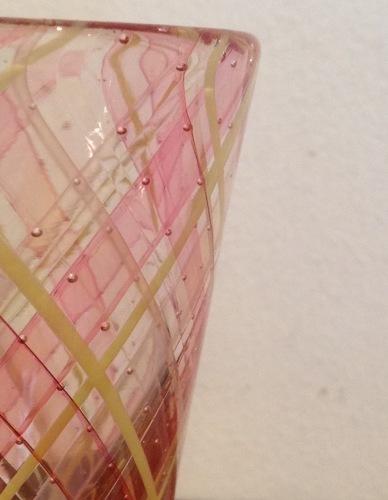 fiorire 石山瞳 ガラス展 最終日です_c0218903_21162883.jpeg