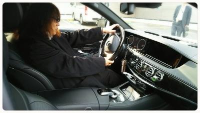 ■ 4月1日付け  車を買い換えました!_b0183113_18012582.jpg