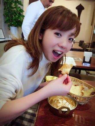 大阪名古屋ツアーしてきまちた🐰その2_a0209330_18071854.jpg