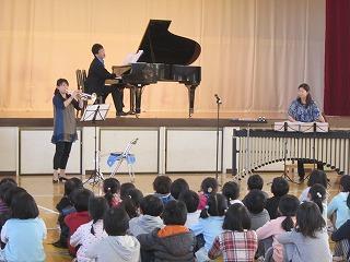 学校公演まとめ_a0142933_09311777.jpg