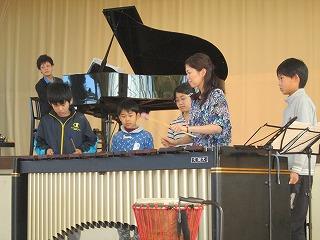 学校公演まとめ_a0142933_09311821.jpg