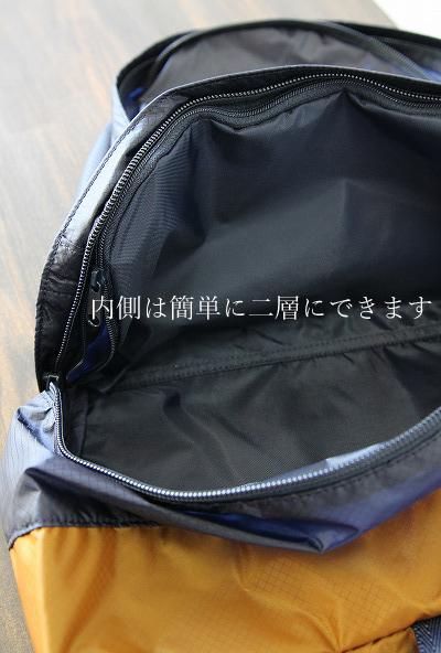 b0181937_22253591.jpg