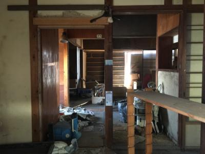稲美町に不動産買取査定_f0115152_21354812.jpg