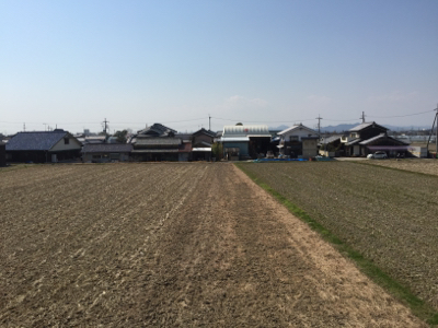 稲美町に不動産買取査定_f0115152_21354878.jpg