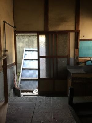 稲美町に不動産買取査定_f0115152_21354908.jpg