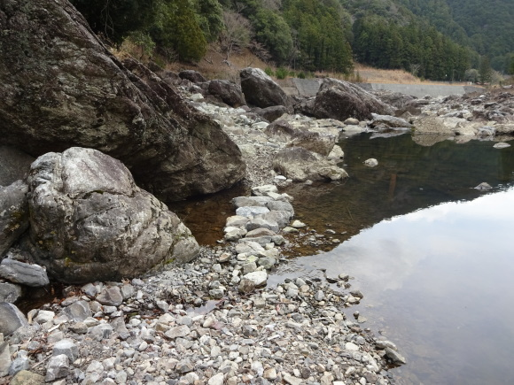 単独な宮川とエロDVD……実験_c0245666_23311926.jpg
